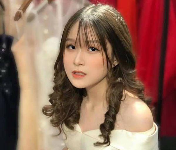 在越南漂亮女生社團中的越南相親、越南結婚、越南新娘來台手續流程